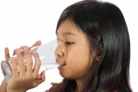 Постоянная жажда симптом сахарного диабета 1 типа