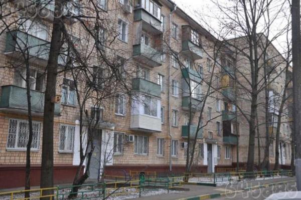 Стоматологическая поликлиника №24 Москвы