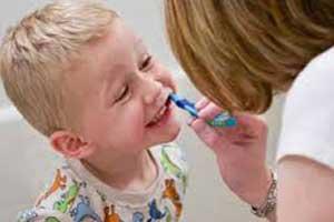 запах изо рта как лечить народными средствами