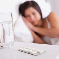 как лечить боль в мышцах при гриппе