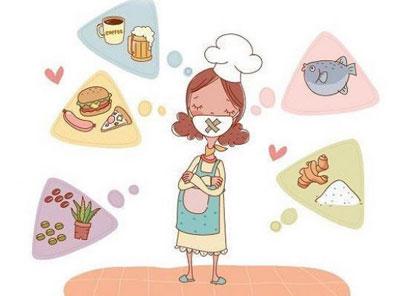 диета снижения холестерина похудения