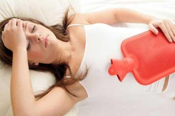 Гормональные препараты в лечении миомы матки