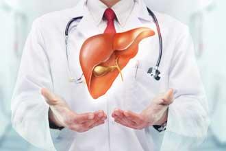 Как проявляется рак печени и поджелудочной железы