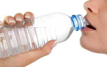 Что выпить от диареи в домашних условиях 142