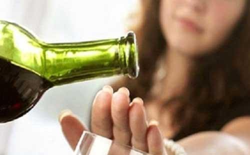 Частные объявления кодирования от алкоголизма