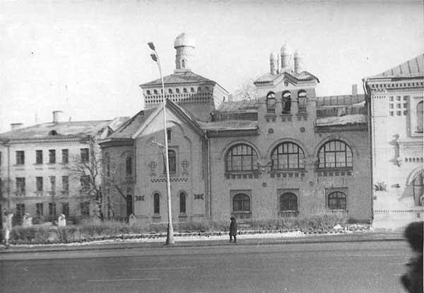 Тетюхинский медицинский центр отзывы