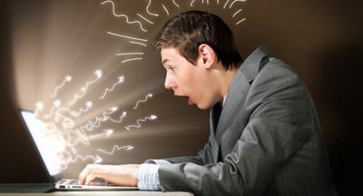 Что такое киберхондрия