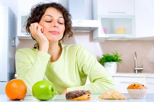 как правильно рассчитать калории