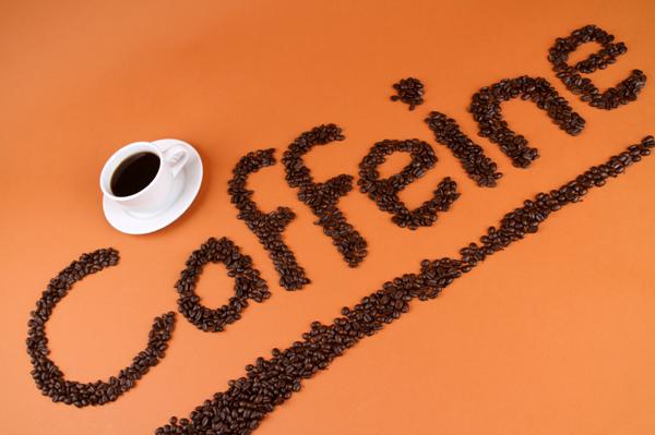 Кофеин, кофеиновая интоксикация и зависимость