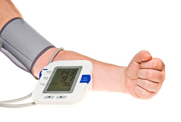 снизить кровяное давление природными средствами