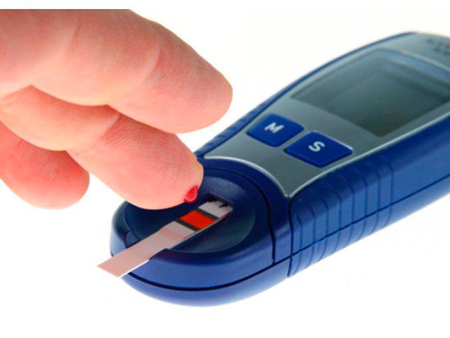 Как контролировать уровень сахара в крови в домашних условиях