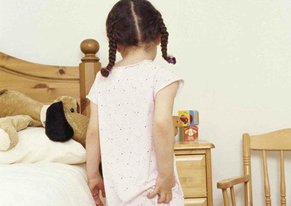 Глисты у детей: диагностика, анализ, лечение и профилактика