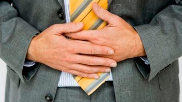 10 самых эффективных способов лечения изжоги народными средствами