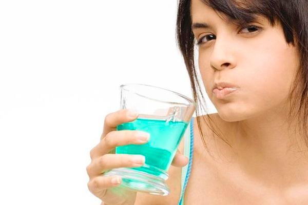Как убрать зубную боль в домашних условиях