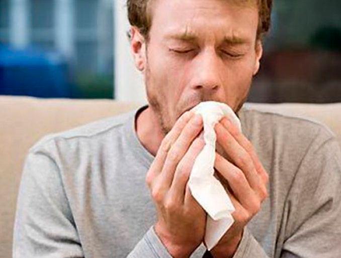 вылечить кашель быстро в домашних условиях