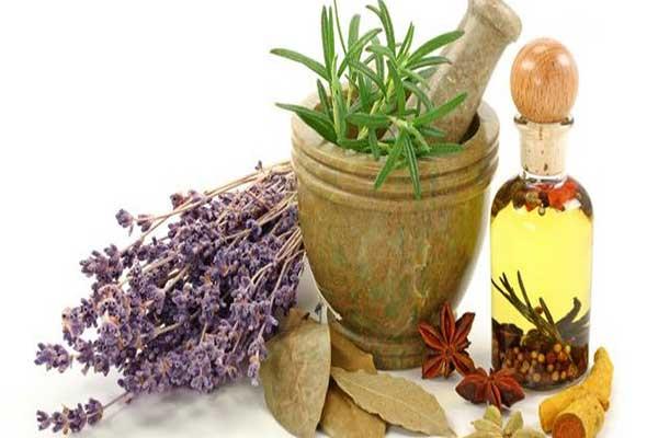 Народные рецепты для повышения иммунитета
