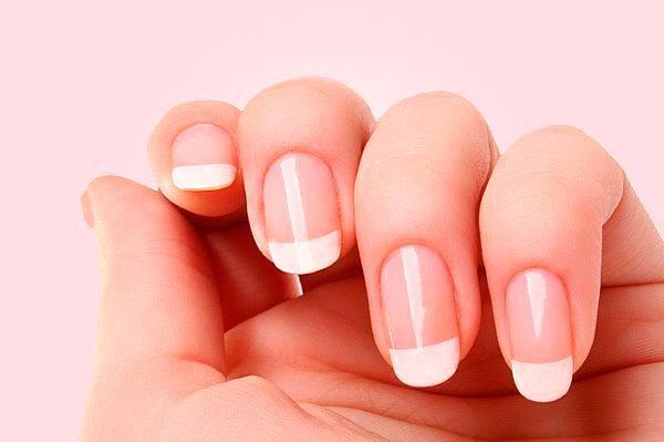 Как быстро вырастить ногти. Практические советы