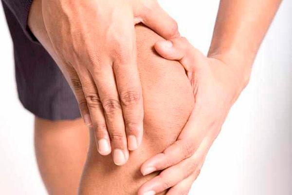 Боли в ногах и их устранение в домашних условиях