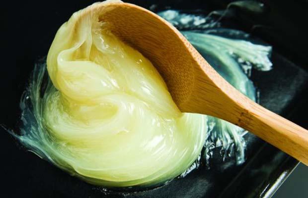 продукты с ланолином