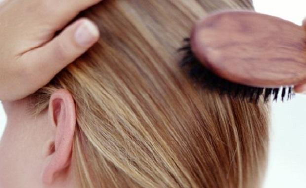 Как предотвратить выпадение волос во время менопаузы
