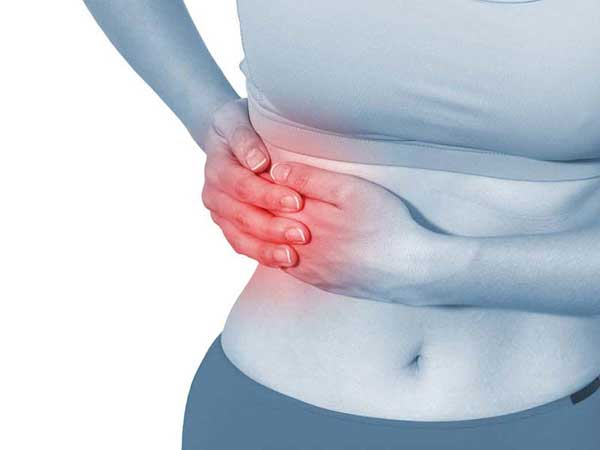 Как справиться с болью после операции