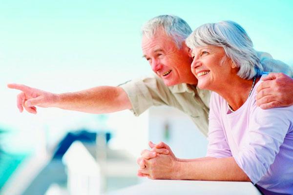 Отношения в браке  и здоровье