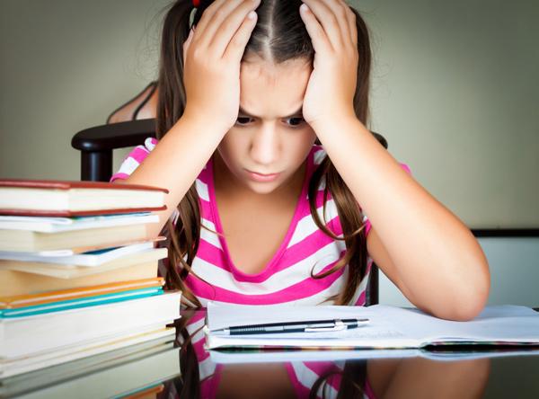 Сосудистая дистония у детей: лечение, диагностика, симптомы