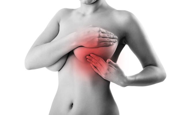 Заболевания молочной железы: проявления и лечение