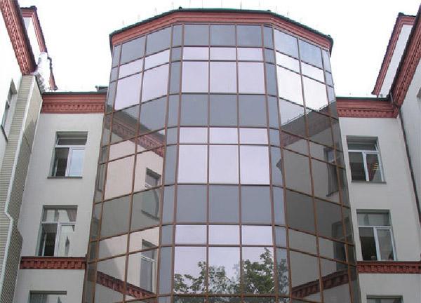 Городская клиническая больница №51 Москвы