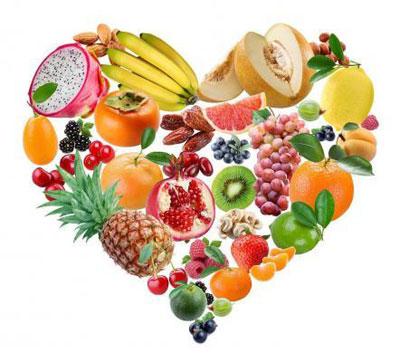 холестерин уровни