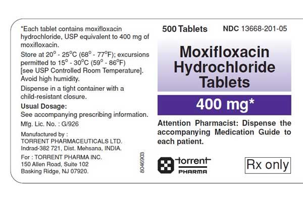 Моксифлоксацин (таблетки): инструкция по применению