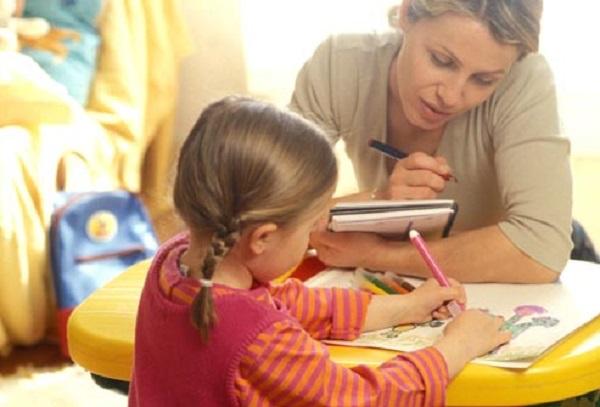 Коррекция аутизма у детей дошкольного возраста