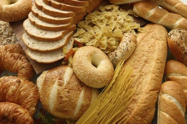 какие продукты запрещены при повышенном холестерине