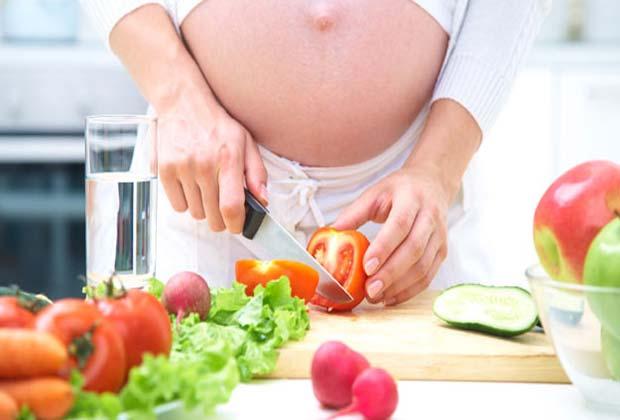 Для беременных для иммунитета 82