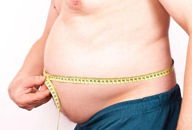 убрать жир без диет