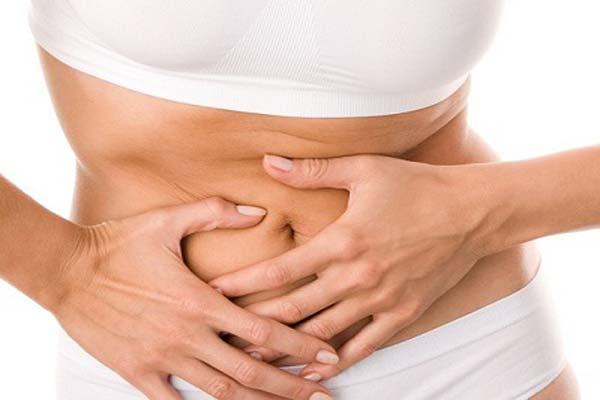 Насколько можно похудеть если неделю есть огурцы