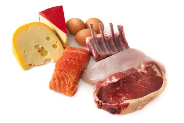 что нельзя кушать при высоком холестерине