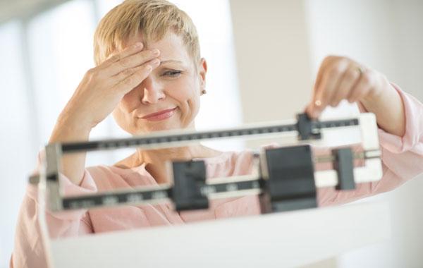 Каким видом спорта нужна заниматься чтобы похудеть