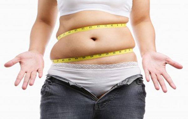 Татьяна упражнения для похудения