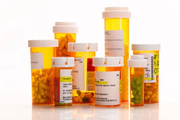 препараты для лечения печени отзывы
