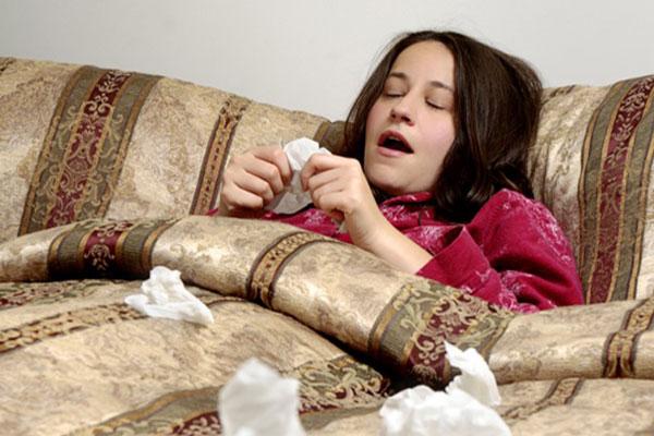 чем почистить организм от паразитов лекарства отзывы