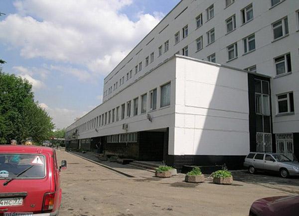 Детская поликлиника в кировском районе официальный сайт