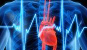 Дефибрилляция сердца: методика проведения процедуры