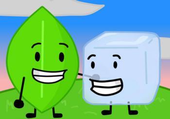 Сахар в зелени поддерживает здоровье кишечника