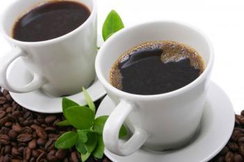 Две чашки кофе в день снижают риск развития колоректального рака
