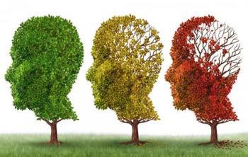 Связь между температурой и болезнью Альцгеймера