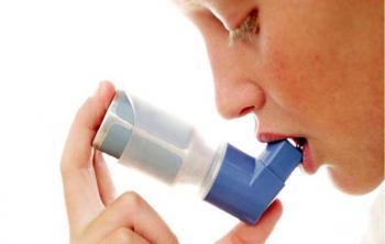 Современное лечение астмы