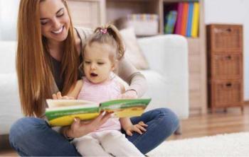Интеллект ребенка зависит от генов матери, считают ученые