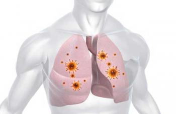 Риск развития пневмонии