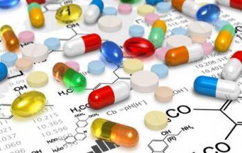 Антибиотики или нет?